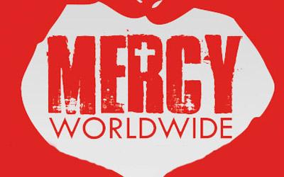 MERCYworldwide